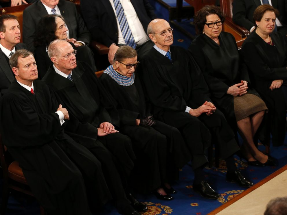 Estimable RBG